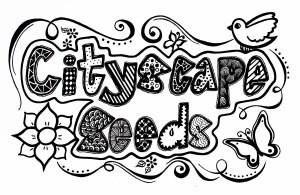 Cityscape seeds logo