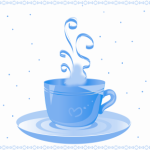 tea_cup_with_border_blue 400