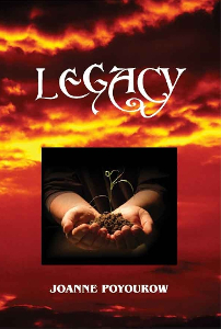 Legacy: A Story of Hope