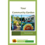 Your Community Garden