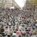 parisshoes