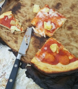 WCO gf pizza 3