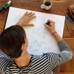 Designing an Edible Landscape - Nov 5
