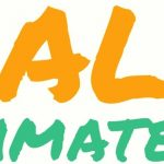 Climate Rally - Feb 3