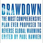 A Review of the book Drawdown, edited by Paul Hawken