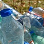 What's wrong with bottled water?
